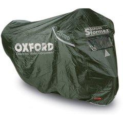 Mootorratta kate Oxford Stormex Large hind ja info | Moto aksessuaarid | kaup24.ee