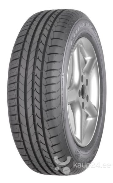 Goodyear EFFICIENTGRIP 205/50R17 89 W ROF FP