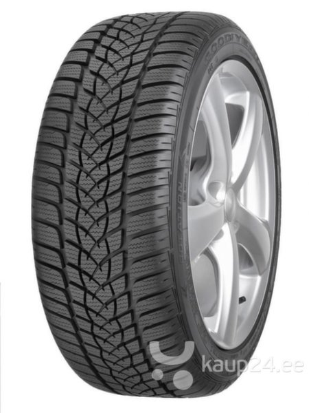 Goodyear Ultra Grip Performance 2 215/55R16 97 V XL