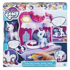 Mängukomplekt My Little Pony