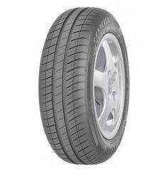 Goodyear EFFICIENTGRIP COMPACT 155/65R13 73 T hind ja info | Suverehvid | kaup24.ee