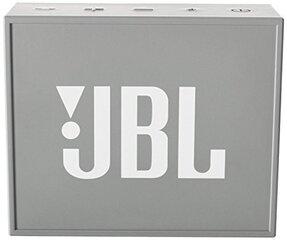 Kõlar JBL GO Bluetooth 1.0, hall