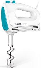 Mikser Bosch MFQ 2210D hind ja info | Mikserid | kaup24.ee