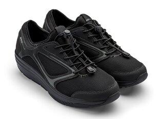 Walkmaxx Adaptive Casual 2.0 мужские ботинки