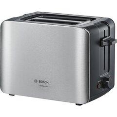 Röster Bosch TAT 6A913 hind ja info | Rösterid | kaup24.ee