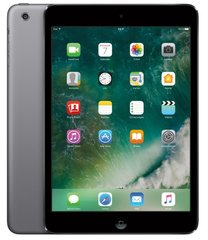 "Apple iPad 9.7"" WiFi + Cellular, 4G (128GB), hall, MP262HC/A"