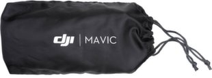 Mobiiltelefoni kott DJI Mavic