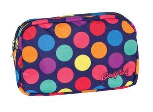 Kosmeetikakott Cool Pack Florida