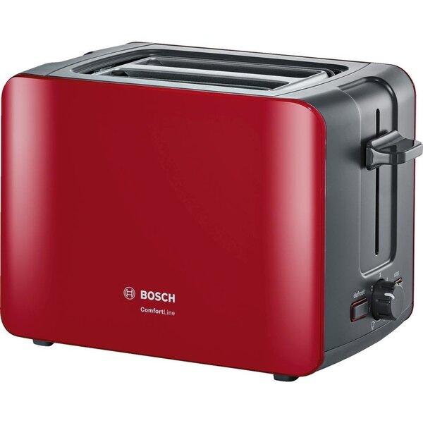 Röster Bosch TAT 6A114