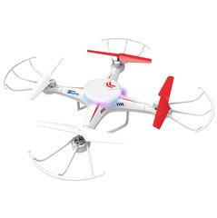 Kaameraga droon Buddy Toys BRQ 230, 30 cm