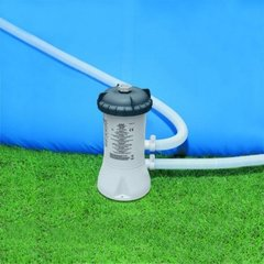 Basseini filter - pump Intex