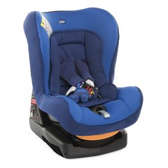 Turvatool Chicco Cosmos, Power Blue, 0+/1