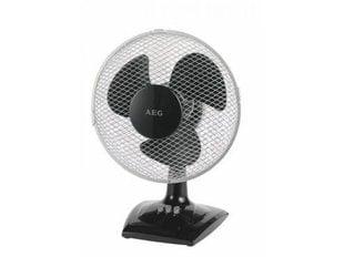 Ventilaator AEG VL5528 23cm