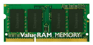 KINGSTON DDR3-1600 4GB SO-DIMM CL11 цена и информация | KINGSTON DDR3-1600 4GB SO-DIMM CL11 | kaup24.ee