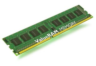 KINGSTON DDR3-1600 4GB DIMM CL11