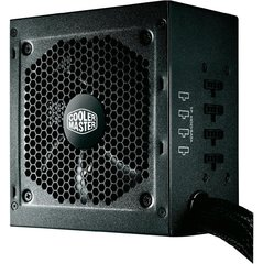 Cooler Master G650M ATX 2.31 650W RS-650-AMAA-B1