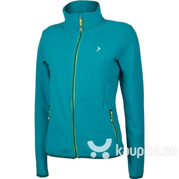 Naiste spordijakk Outhorn, sinine