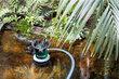 Reoveepump Metabo TPS 16000 S Combi hind