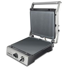 Grill Polaris PGP 0903