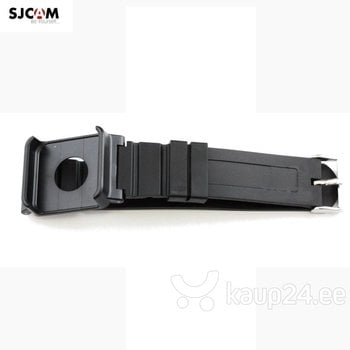 Pult randmele SJCam Bluetooth sobib M20 / SJ6 Legend / SJ7 Star