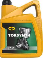 Soodus! Õli KROON-OIL Torsynth 5W-30, 5L+1L