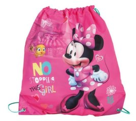Sussikott Paso Minnie Mouse, DML-712