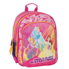 Рюкзак Paso Disney Princess,  DPN-090