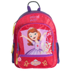 Рюкзак Paso Sofia The First, DZE-180