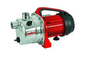 Veepump Grizzly GP 3032 Inox 600W
