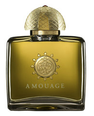 Parfüümvesi Amouage Jubilation 25 for Woman EDP naistele 100 ml