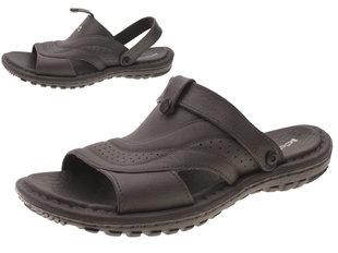 Meeste sandaalid Beppi, pruun II
