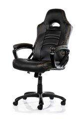 Arvutitool Arozzi Enzo Gaming Chair, must