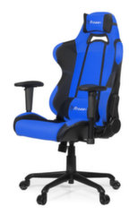 Arvutitool Arozzi Torretta Gaming Chair, sinine