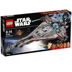 75186 LEGO® STAR WARS Noolepea