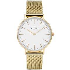 Женские часы Cluse Watches CL18109