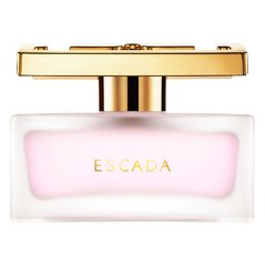 Tualettvesi Escada Especially Escada Delicate Notes EDT naistele 50 ml