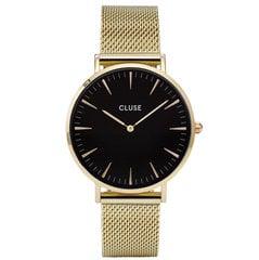 Женские часы Cluse Watches CL18110