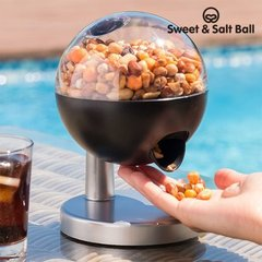 Kommijaotur Sweet & Salt Ball Mini