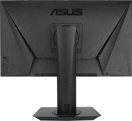 Monitor Asus Gaming VG245H 24'' hind ja info | Monitorid ja monitori kinnitused | kaup24.ee