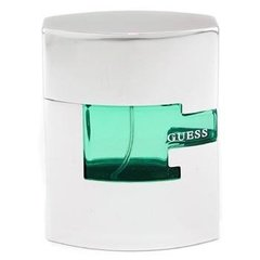 Tualettvesi Guess Guess Man EDT meestele 50 ml