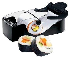 Машинка для изготовления суши