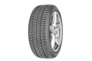 Goodyear ULTRA GRIP 8 PERFORMANCE 225/40R18 92 V XL FP
