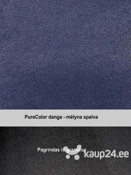 ARS MINI COUNTRYMAN 2010-2014 /14 PureColor tagasiside