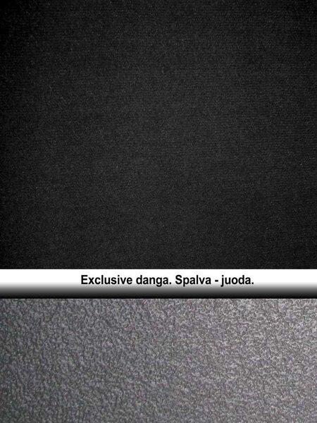 ARS OPEL VIVARO 2001-2014 (3 v. ees) /14 Exclusive tagasiside