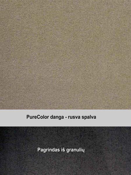 ARS OPEL ZAFIRA A 1999-2005 (5v.,esimene ja teine rida) /14 PureColor