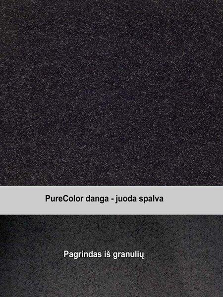 ARS TOYOTA PREVIA 1990-1999 (7 v., I, II ir III e.) /MAX4 PureColor Internetist
