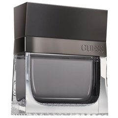 Tualettvesi Guess Seductive Homme meestele EDT 30 ml