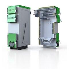 Küttekatel Termo-Tech KWS-OPTI, 20 kW hind ja info | Küttekatlad | kaup24.ee