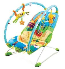 Lamamistool Tiny Love Gymini® Bouncer