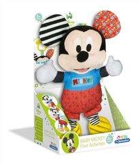 Riputatav mänguasi Clementoni Mickey Mouse 17165